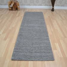 rug washable runner rugs nbacanottes ideas with area for southwestern machine and runners accent nourison gy big bedside red sets fretwork fabulous grey