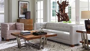 top brand furniture manufacturers. Full Size Of Furniture:lexington Furniture Bedroom Brands Top Manufacturers Retro Brand Home Reviews Dreaded A