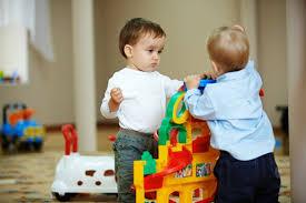 Диплом Адаптация к условиям ДОУ часто болеющих детей младшего  Диплом Адаптация к условиям ДОУ часто болеющих детей младшего дошкольного возраста