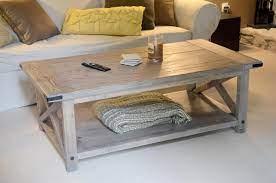 coffee table build imgur coffee