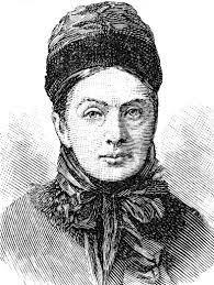Isabella Bird - Wikipedia