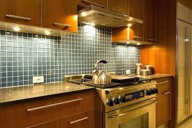 kitchen task lighting ideas. Precious Kitchen Task Lighting Ideas Of Ambient And Accent Furniture