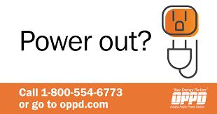 Omaha Public Power District ...