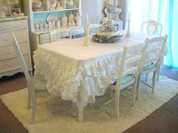 120 inch round tablecloth ize 60 x fits what size table linen inches