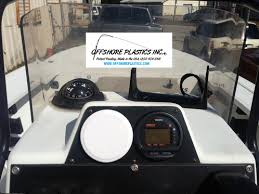 yamaha outboard gauges. keep your yamaha outboard digital multifunction round gauges protected from the sun, saltwater, rain and moisture with these custom gauge covers made