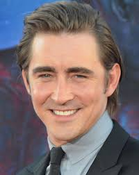 1979 HowlingPixel Lee Pace Guardians of the Galaxy premiere July 2014 cropped. jpg