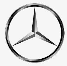 mercedes logo vector.  Mercedes Mercedes Logo Logo Clipart Logo Mercedes Benz PNG Image And Clipart Inside Vector V