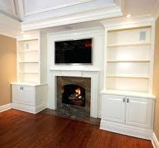 diy fireplace surrounds traditional fireplace mantel diy wooden fireplace surround