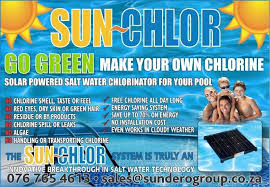 pool service ad. Sun Chlor Pool Service. Post An Ad Like This For FREE! Service -