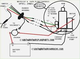 meyer wiring harness wiring diagram site meyers e 58h wiring schematic wiring diagrams schematic boss snow plow wiring harness meyer diamond plow