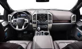 2018 ford ranger price. plain price this issue with uaw administration as a feature of the up and coming  courses actionu201d certainly latest 2018 ford ranger is no conservative on ford ranger price