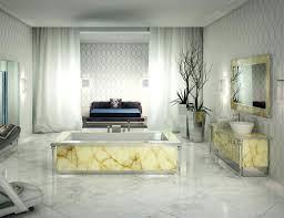 small images of high end bathroom sink high end contemporary bathroom faucets high end bathroom ideas