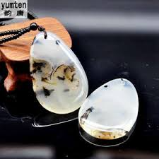 <b>gemstone</b> jewelery — международная подборка {keyword} в ...