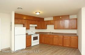 1 Bedroom 1 Bathroom Apartment For Rent At 104 W. Sunnyside Way In Troy,