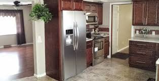 Lily Ann Kitchen Cabinets For Kitchen Cabinets Call 901 Hours Kitchen Cabinets Newport