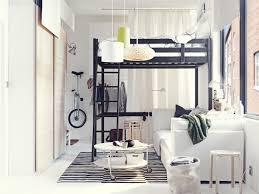 Schlafzimmer Mobel Minimalistisch Ideen Neu Ikea Kosten Lieferung Ikea