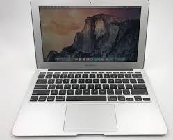 apple macbook air. $319.74 apple macbook air