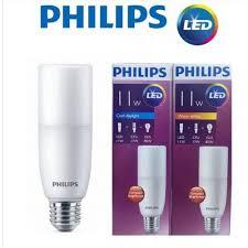 Philips Led Stick 11w E27 1055lm Philips Led Bulb Online Shopping
