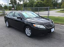 3730 - 2008 Toyota Camry | Arnold Automotive, Inc. | Used Cars For ...