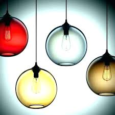 how to replace a ceiling light with a chandelier replacement light globes for chandelier ceiling fans