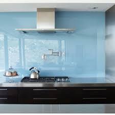 truly amazing glass backsplash ideas for your dream kitchen glass backsplash ideas