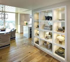 open wall shelving gorgeous for bathrooms bathroom organization decorative shelf
