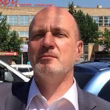 Липовые диссертации кандидатов в Мосгордуму Специальное  Евгений Балашов