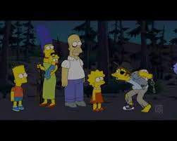 Image  Treehouse Of Horror XX 222jpg  Simpsons Wiki  FANDOM The Simpsons Treehouse Of Horror 20