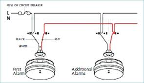 smoke alarm wire ews info smoke alarm wire switch wiring diagram info info electrical wiring diagram smoke detectors smoke detectors wiring