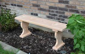 outdoor furniture made from pallets. Garden Bench And Seat Pads: Patio Furniture Made Out Of Pallets Outdoor Kits Build From