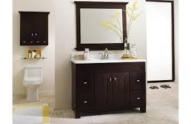allen and roth bathroom vanities. beautiful roth allen and roth bathroom vanity in and vanities o