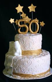 50th Birthday Cake Ideas For Men Birthday Cake Decorations Guys