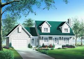 small home plans with garage attached elegant house plans with garage attached by breezeway