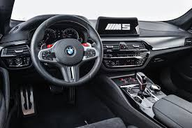 2018 bmw m5 interior. wonderful bmw 2018 bmw m5 motogp safety car interior in bmw m5