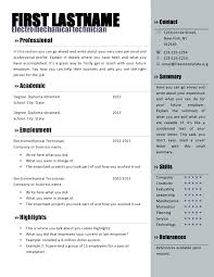 Download Modern Resume Tempaltes Resume Template Word Free Download Modern Cv Templates Document