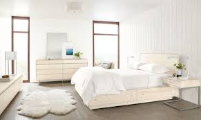White Bedroom Decor Ideas To Use In Your Modern Home | Modern Home Decor