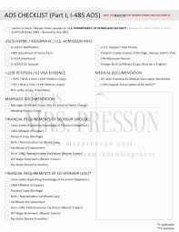 Letter Of Birth Certificate Request Sample Fresh Cool Degree