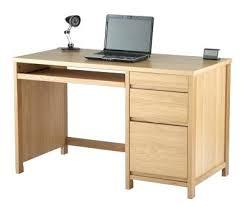 london solid oak hideaway home office computer. Hunter Oak Home Office Desk New London Solid Hideaway . Computer