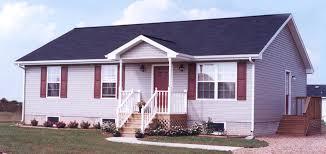 84 lumber house plans. Modren House Photo For St Albans Intended 84 Lumber House Plans A