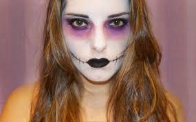 makeup tutorial kids zombie makeup you