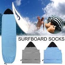Buy board <b>bag surfboard</b> and get free shipping on AliExpress.com