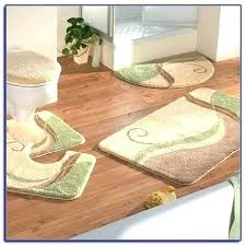 luxury bath rugs bath rugs luxury bath rugs regarding brilliant house pertaining to contemporary 6 luxury luxury bath rugs