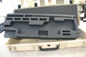 Ar 15 Case Pistol Case Gun Cases Rifle Cases