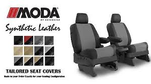 bmw z3 office chair seat. Coverking MODA Synthetic Leather Custom Front Seat Covers For BMW Z3 Bmw Office Chair