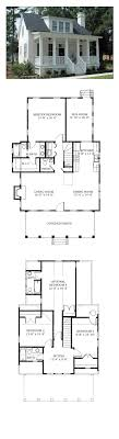 Ideas About Cottage House Plans Small Home With 4 Bedroom Cabin Floor
