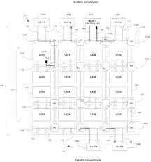 evh pickup wiring diagram elegant evh wiring diagram schematics evh pickup wiring diagram lovely evh guitar wiring diagram views