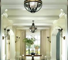 small hallway chandeliers chandelier for hallway chandelier for hallway hallway crystal chandelier traditional house hall design small hallway chandeliers