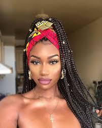 Braids Designs Images Africans Braids Designs