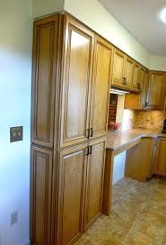 18 Inch Deep Base Kitchen Cabinets Cabinet61