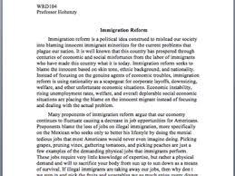 explanatory essay exploratory essays topics research pin explanatory essay example